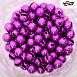 TUNGSTEN PLUS ANODIZING BLUE-VIOLET