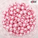 TUNGSTEN PLUS - ANODIZING PINK