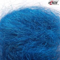 ANGEL HAIR - METALIC BLUE