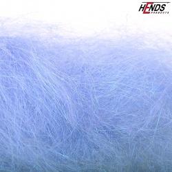 ANGEL HAIR - BLUE DK. PEARLESCENT