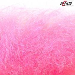 ANGEL HAIR AH 41 růžová