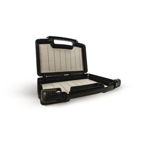 BOAT BOX - X-LARGE