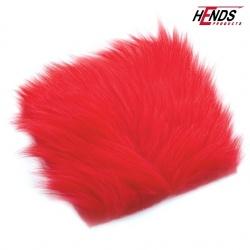 FURABOU HAIR - RED