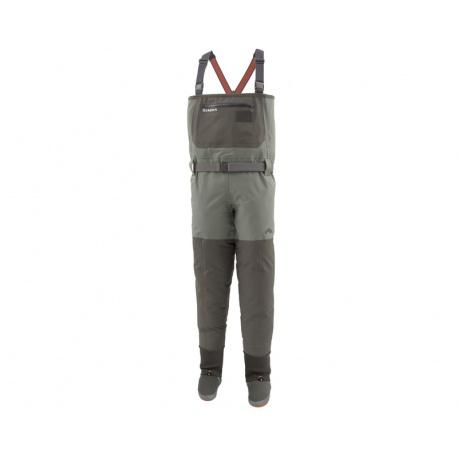 Freestone® Stockingfoots - brodící kalhoty