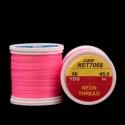 NEON THREAD - Růžová