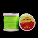 NEON THREAD - Chartreuse