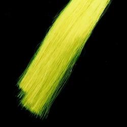 EXTRAFINE HAIR - bílý