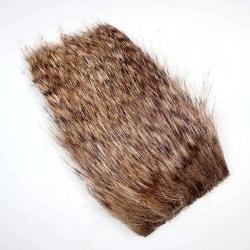FURABOU HAIR - HARE NATURAL LONG PILE