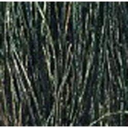 PEACOCK HERL PA 01 přírodní páv