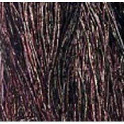 PEACOCK HERL PA 17 fialový páv