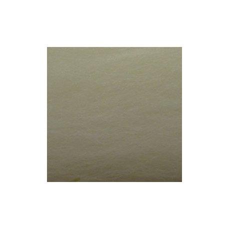 LAMA HAIR - WHITE