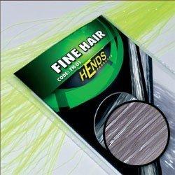 FINE HAIR - FH15 - A EDÁ