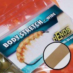BODY STRETCH WIDE - CINNAMON