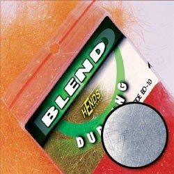 BLEND DUBBING - GREY