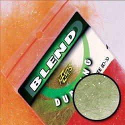 BLEND DUBBING - HYDROPSYCHE