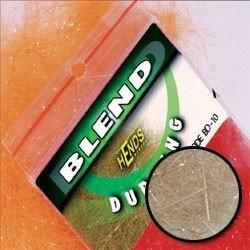 BLEND DUBBING - BROWN BEIGE