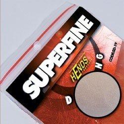 SUPERFINE DUBBING - ORANŽOVO-BÉŽOVÁ SVĚTLÁ
