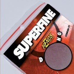 SUPERFINE DUBBING - FIALOVO-RŮŽOVÁ