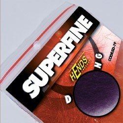 SUPERFINE DUBBING - TM. FIALOVÁ