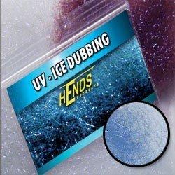 UV-ICE DUBBING - MODRÁ