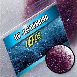 UV-ICE DUBBING - FIALOVÁ