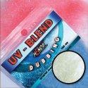 UV-BLEND DUBBING - HYDROPSYCHE