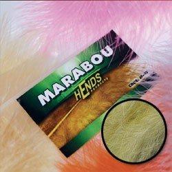 MARABOU - M24 - OLIVOVÁ SVĚTLÁ