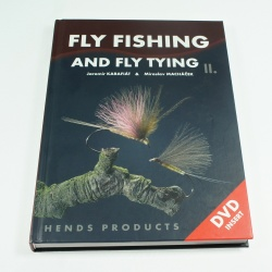 Fly Fishing and Fly Tying II
