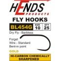 HENDS BL 454G - bez zp.hrotu
