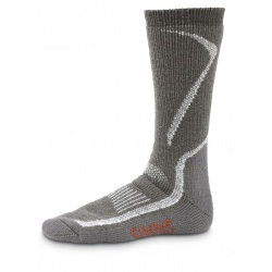 ExStream™ Socks