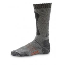 Wading Socks