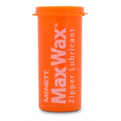 Max Wax Zipper Lube